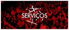 Banner Mbya Serviços